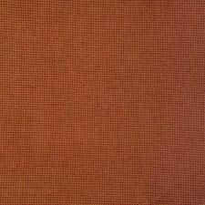 Silbury Chenill-Spice Geometric Drapery and Upholstery Fabric by Lee Jofa