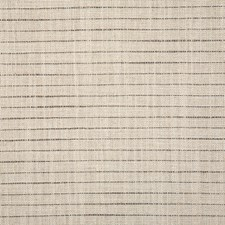 Jute Stripe Drapery and Upholstery Fabric by Pindler