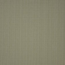 Honeydew Drapery and Upholstery Fabric by Maxwell
