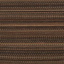 Light Brown Drapery and Upholstery Fabric by Scalamandre