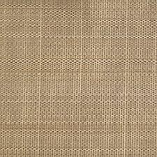 Mushroom Drapery and Upholstery Fabric by Scalamandre