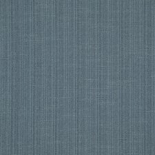 Blue Whale Drapery and Upholstery Fabric by Maxwell