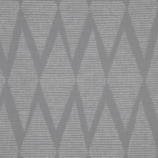 Carbon Drapery and Upholstery Fabric by Maxwell