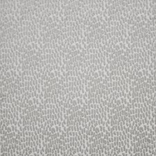Palladium Drapery and Upholstery Fabric by Maxwell