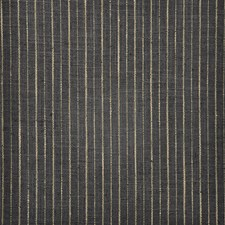 Coal Drapery and Upholstery Fabric by Maxwell