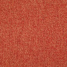 Berry Drapery and Upholstery Fabric by Maxwell