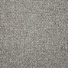 Burnish Drapery and Upholstery Fabric by Pindler