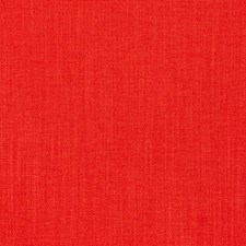 Fire Drapery and Upholstery Fabric by RM Coco