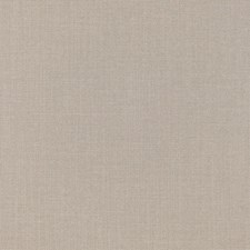 Froth Drapery and Upholstery Fabric by RM Coco