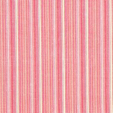 Spring Drapery and Upholstery Fabric by Stout