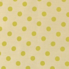 Lime Drapery and Upholstery Fabric by Silver State
