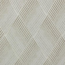 Silverbeam Drapery and Upholstery Fabric by RM Coco
