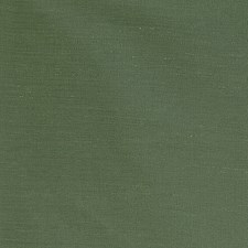 Aspen Solid Drapery and Upholstery Fabric by Pindler