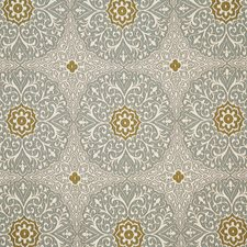 Celeste Damask Drapery and Upholstery Fabric by Pindler