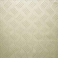 Dove Drapery and Upholstery Fabric by Kasmir