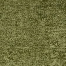Lichen Solid Drapery and Upholstery Fabric by Pindler