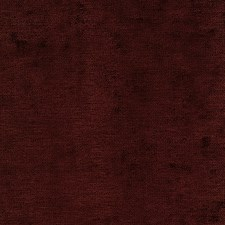 Bordeaux Solid Drapery and Upholstery Fabric by Pindler