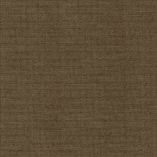 Cappuccino Drapery and Upholstery Fabric by Kasmir
