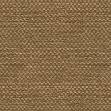 Texture Drapery and Upholstery Fabric by Kravet