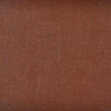 Brown Animal Skins Drapery and Upholstery Fabric by Kravet