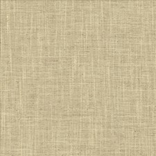 Pebble Drapery and Upholstery Fabric by Kasmir