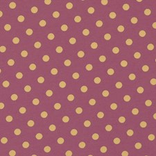 Boysenberry Drapery and Upholstery Fabric by Silver State