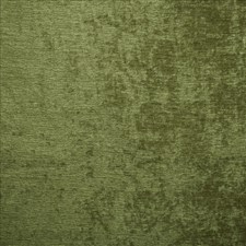 Caper Drapery and Upholstery Fabric by Kasmir