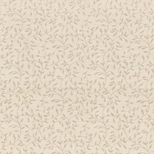 Candlelight Drapery and Upholstery Fabric by Kasmir