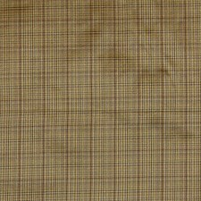 Rattan Drapery and Upholstery Fabric by Scalamandre