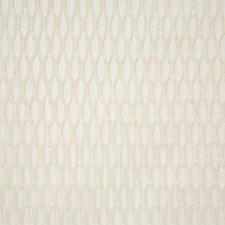 Vanilla Drapery and Upholstery Fabric by Pindler