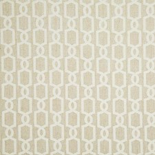 Natural Contemporary Drapery and Upholstery Fabric by Pindler