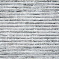 Charcoal Stripe Drapery and Upholstery Fabric by Pindler