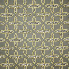 Canary Contemporary Drapery and Upholstery Fabric by Pindler