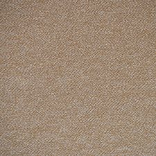 Walnut Drapery and Upholstery Fabric by Silver State