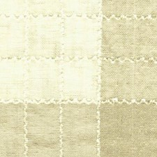 Berber Drapery and Upholstery Fabric by RM Coco