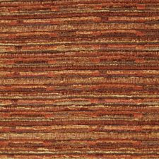 Multi Drapery and Upholstery Fabric by Silver State