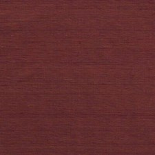Strica-Berry Solid W Drapery and Upholstery Fabric by Kravet