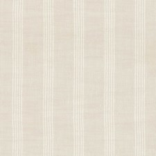 Sand Drapery and Upholstery Fabric by Kasmir