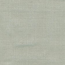 Dew Drop Drapery and Upholstery Fabric by Kasmir