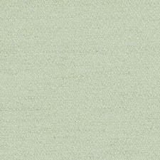 Celadon Herringbone Drapery and Upholstery Fabric by Duralee