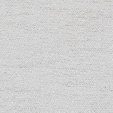 Oyster Herringbone Drapery and Upholstery Fabric by Duralee