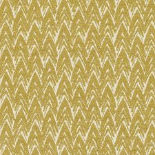 Topaz Geometric Drapery and Upholstery Fabric by Duralee