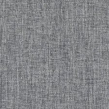 Graphite Texture Drapery and Upholstery Fabric by Duralee