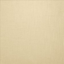 Cream Drapery and Upholstery Fabric by Kasmir