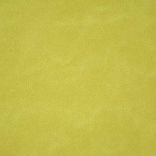 Peridot Drapery and Upholstery Fabric by Pindler
