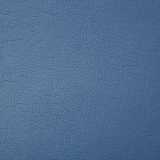 Bluejay Drapery and Upholstery Fabric by Pindler