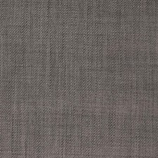 Titanium Drapery and Upholstery Fabric by RM Coco