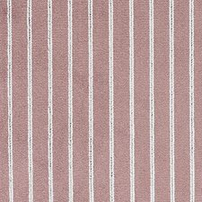 Bourdeaux Stripe Drapery and Upholstery Fabric by Duralee