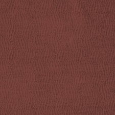 Brick Drapery and Upholstery Fabric by Kasmir