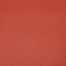 Brick Solids Drapery and Upholstery Fabric by Kravet
